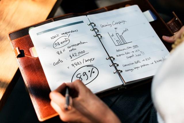 custom web application-analysis