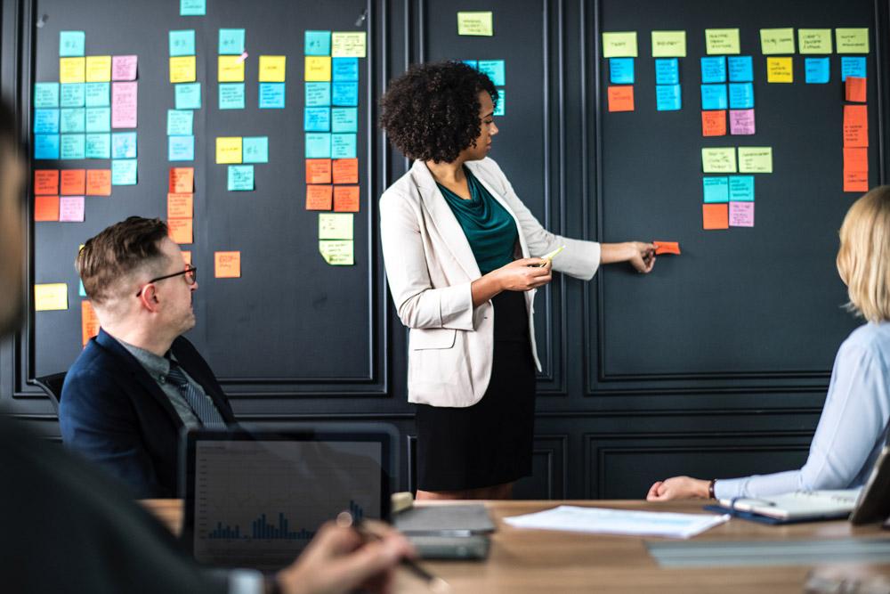 Websites For Real Estate Investment Firms-teamwork